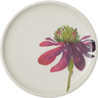 Villeroy & Boch - Artesano Flower Art Talerz obiadowy