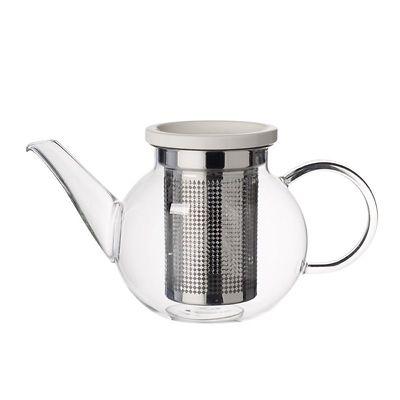 Villeroy & Boch - Artesano Hot Beverages  Dzbanek do herbaty S z sitkiem