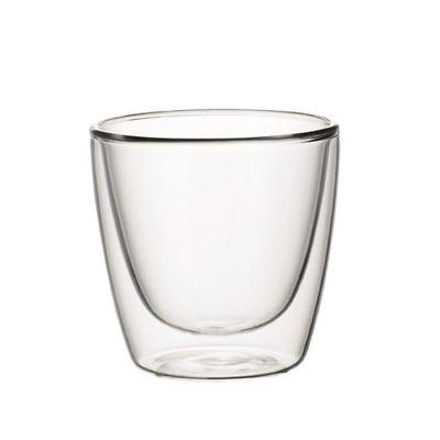 Villeroy & Boch - Artesano Hot Beverages Szklanka M