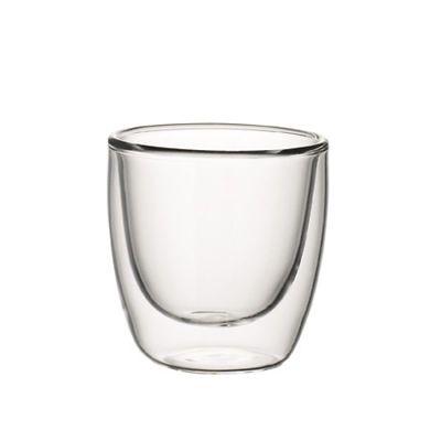 Villeroy & Boch - Artesano Hot Beverages Szklanka S