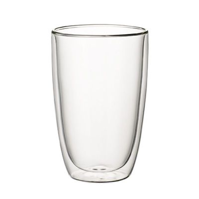 Villeroy & Boch - Artesano Hot Beverages Szklanka XL