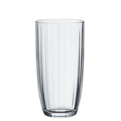 Villeroy & Boch - Artesano Original Glass Szklanka