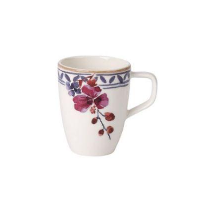 Villeroy & Boch - Artesano Provencal Lavender Filiżanka do espresso