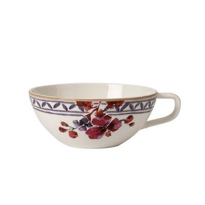 Villeroy & Boch - Artesano Provencal Lavender Filiżanka do herbaty
