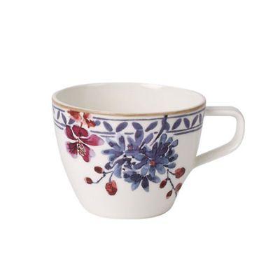 Villeroy & Boch - Artesano Provencal Lavender Filiżanka do kawy
