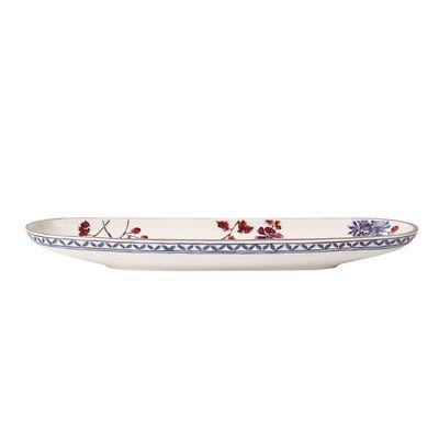 Villeroy & Boch - Artesano Provencal Lavender Półmisek na przystawki duży