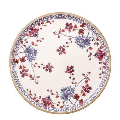 Villeroy & Boch - Artesano Provencal Lavender Talerz do pizzy