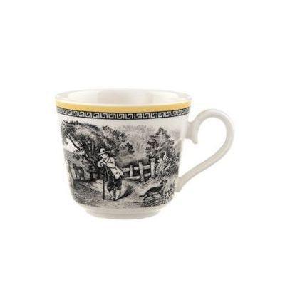 Villeroy & Boch - Audun Filiżanka do kawy/herbaty