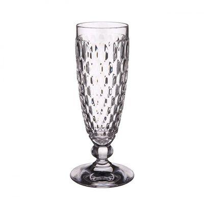 Villeroy & Boch - Boston Kieliszek do szampana