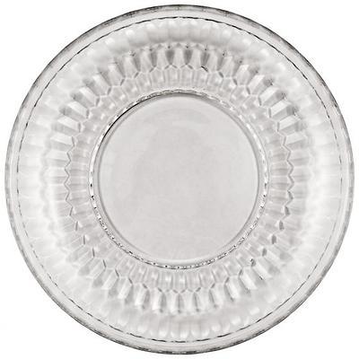 Villeroy & Boch - Boston Szklany talerzyk deserowy