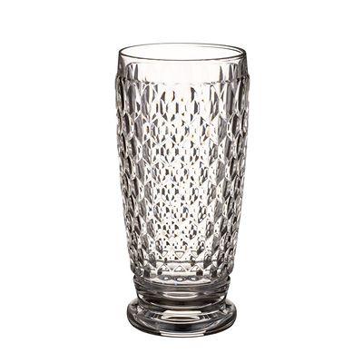Villeroy & Boch - Boston Wysoka szklanka