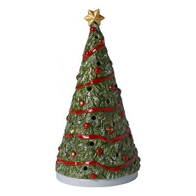 Villeroy & Boch - Christmas Toys Lampion Choinka