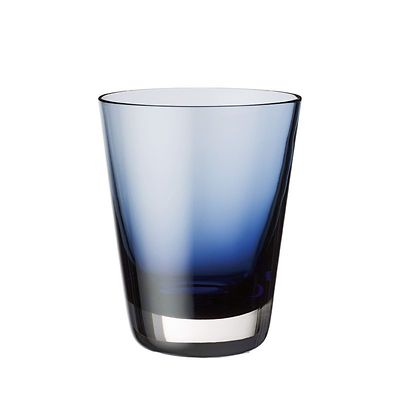 Villeroy & Boch - Colour Concept Szklanka midnight blue