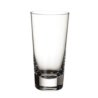 Villeroy & Boch - Colour Concept Wysoka szklanka przeźroczysta