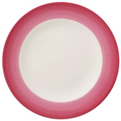 Villeroy & Boch - Colourful Life Berry Fantasy Talerz obiadowy