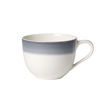 Villeroy & Boch - Colourful Life Cosy Grey Filiżanka do kawy