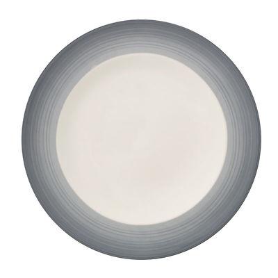 Villeroy & Boch - Colourful Life Cosy Grey Talerz obiadowy
