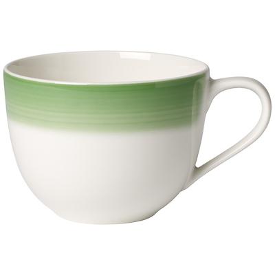 Villeroy & Boch - Colourful Life Green Apple Filiżanka do kawy