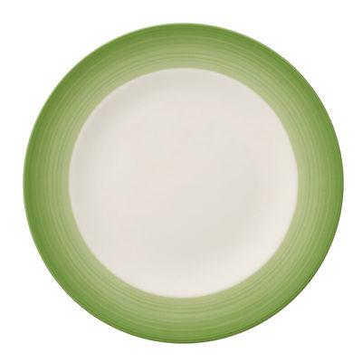 Villeroy & Boch - Colourful Life Green Apple Talerz sałatkowy