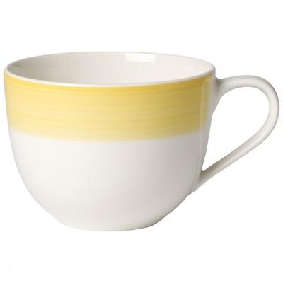 Villeroy & Boch - Colourful Life Lemon Pie Filiżanka do kawy