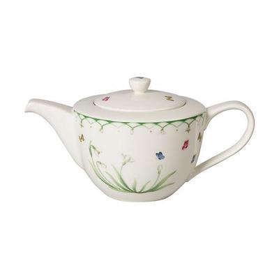 Villeroy & Boch - Colourful Spring Dzbanek do herbaty
