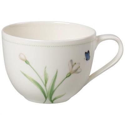 Villeroy & Boch - Colourful Spring Filiżanka do kawy lub herbaty