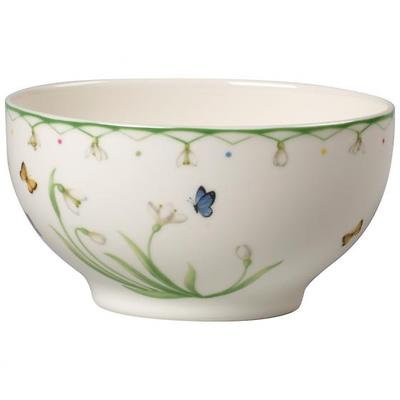 Villeroy & Boch - Colourful Spring Miseczka