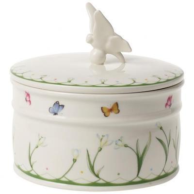 Villeroy & Boch - Colourful Spring Pojemnik na ciasteczka