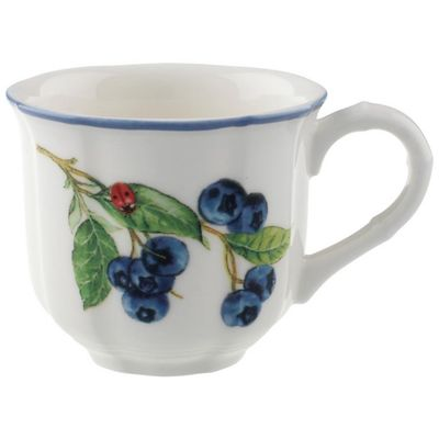 Villeroy & Boch - Cottage Filiżanka do espresso