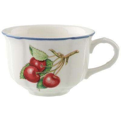 Villeroy & Boch - Cottage Filiżanka do herbaty