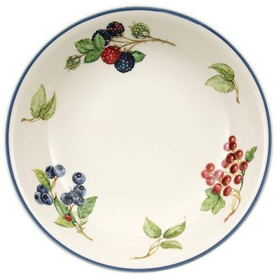 Villeroy & Boch - Cottage Talerz do pasty/Miska
