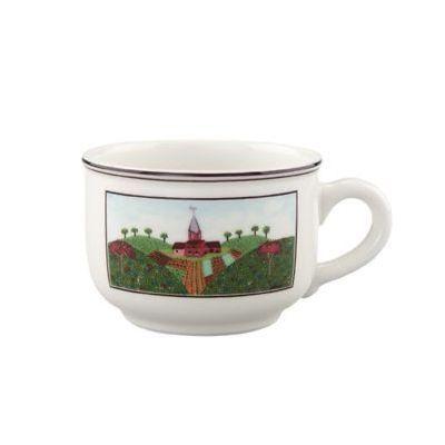 Villeroy & Boch - Design Naif Filiżanka do herbaty