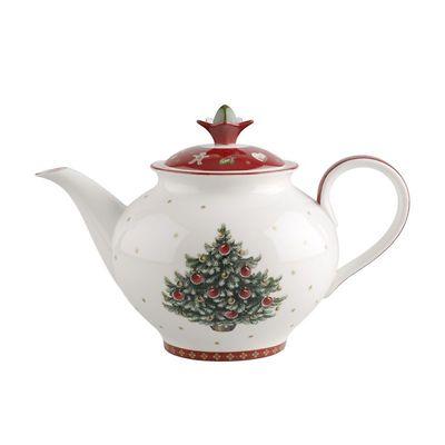 Villeroy & Boch - Dzbanek do kawy lub herbaty