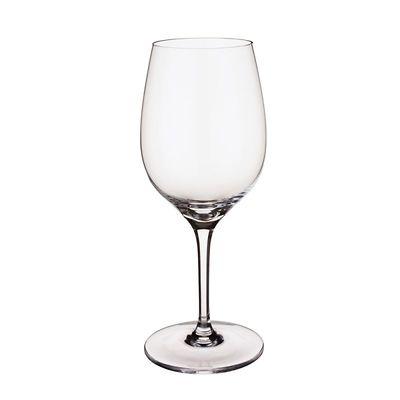 Villeroy & Boch - Entree Kieliszek do białego wina