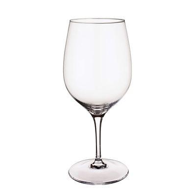 Villeroy & Boch - Entree Kieliszek do czerwonego wina