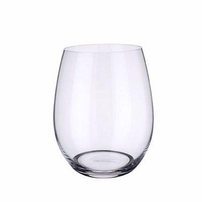 Villeroy & Boch - Entree Zestaw szklanek do wody