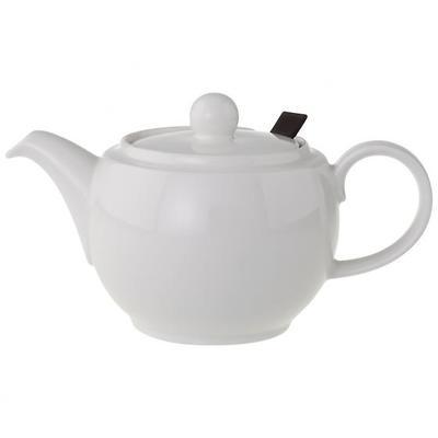 Villeroy & Boch - For Me Dzbanek do herbaty