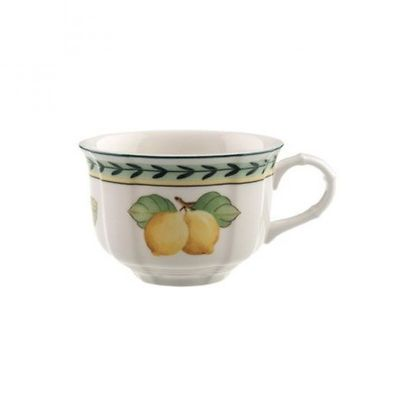 Villeroy & Boch - French Garden Fleurence Filiżanka do herbaty