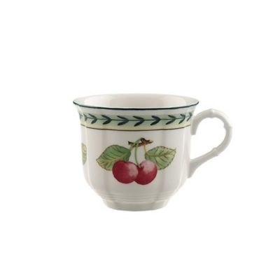 Villeroy & Boch - French Garden Fleurence Filiżanka do kawy