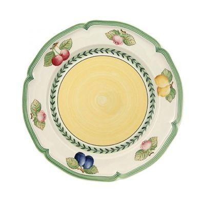 Villeroy & Boch - French Garden Fleurence Talerz obiadowy