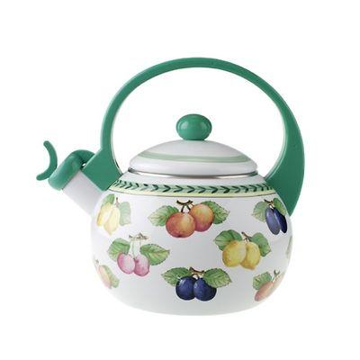 Villeroy & Boch - French Garden Kitchen Czajnik