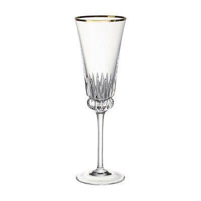 Villeroy & Boch - Grand Royal Gold Kieliszek do szampana
