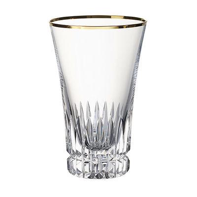 Villeroy & Boch - Grand Royal Gold Szklanka wysoka