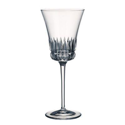 Villeroy & Boch - Grand Royal Kieliszek do czerwonego wina