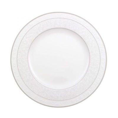 Villeroy & Boch - Gray Pearl Talerz obiadowy