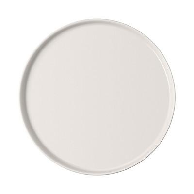Villeroy & Boch - Iconic Talerz uniwersalny biały