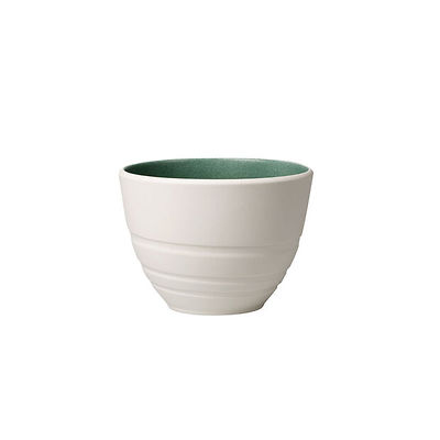 Villeroy & Boch - it's my match green  kubek uniwersalny