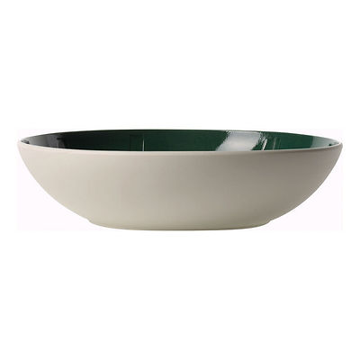 Villeroy & Boch - it's my match green miska do serwowania