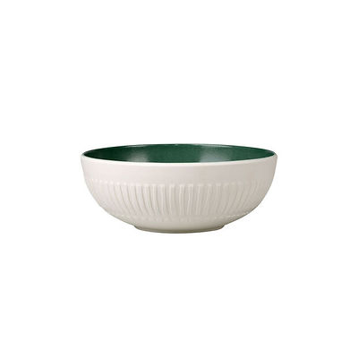 Villeroy & Boch - it's my match green miska uniwersalna