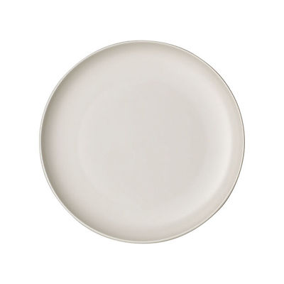 Villeroy & Boch - it's my match  talerz uniwersalny